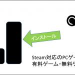 steamとは