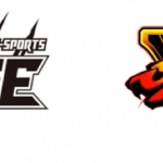 スト5e-sports化