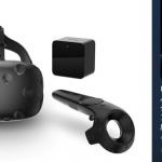 HTC_VR