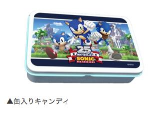 スクリーンショット(2016-06-16 11.54.09)