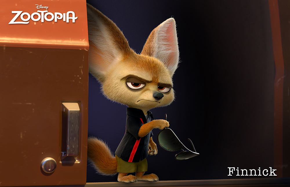 Finnick-from-Zootopia