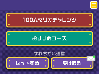 00000375_09
